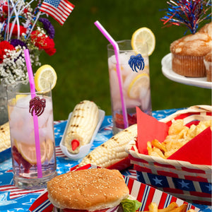 4th of July Virtual Party Ideas