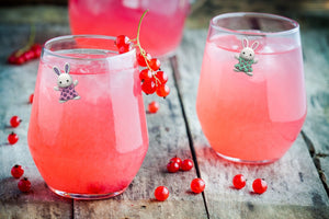 Refreshing Cocktail Recipes to Enjoy this Spring Season