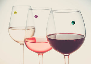 Do Wine Glasses Make a Difference to the Wine?