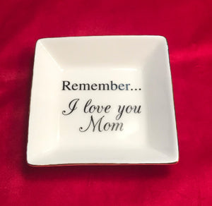 love you mom gifts