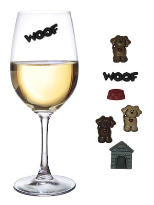 dog-wine-charms