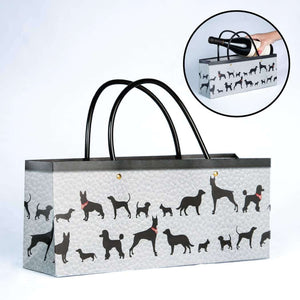 Dog Lovers Gift Bag
