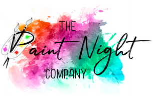 The Paint Night Company Limited