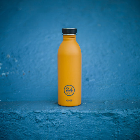 Urban Bottle 500ml