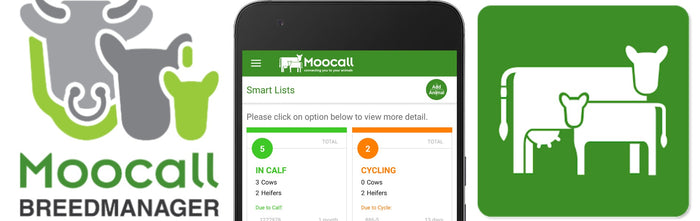 Why you should use the 'Ask the Community' function in the Moocall App