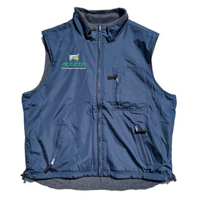 Moocall Body Warmer