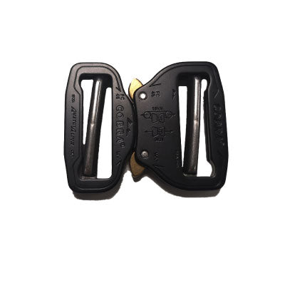 Replacement Moocall HEAT Buckle (incl. VAT)