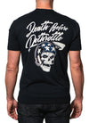 Death Before Dethrottle Tee