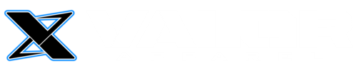 Valor Apparel Company