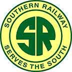 Southern Railways