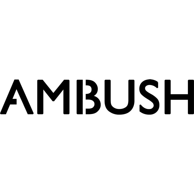 Ambush Products Now Available!