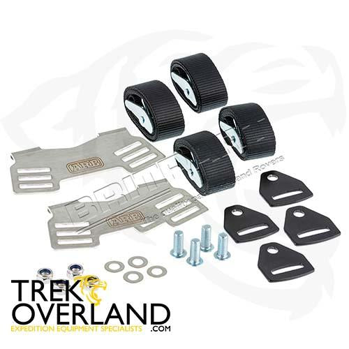 FRIDGE TIE DOWN KIT ZERO - ARB - 10900046