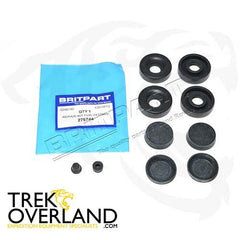 REPAIR KIT FOR 243296/7 - BRITPART - 275744