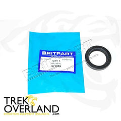 OIL SEAL - BRITPART - 571059