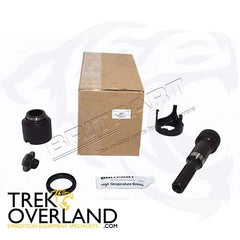 DEFENDER MT82 REPAIR KIT - BRITPART - DA2720
