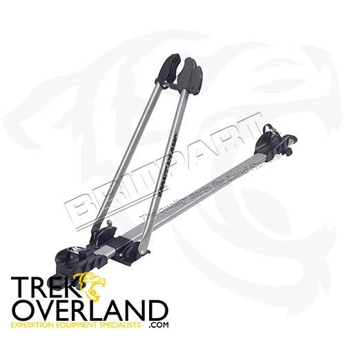 CYCLE CARRIER - MONT BLANC - DA4316