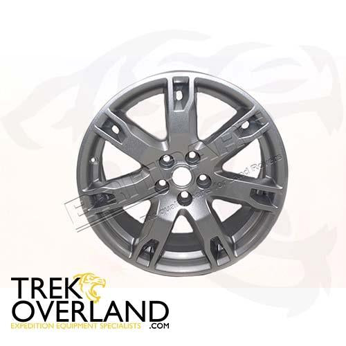 ALLOY WHEEL - OEM - LR024422