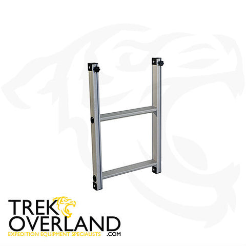 FeatherLite Roof Tent Extension Ladder - Front Runner - TENT022