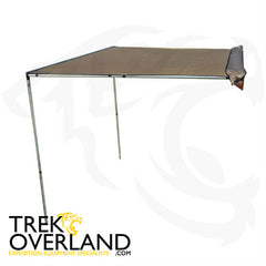 Easy-Out Awning / 2.5M - Front Runner - TENT036