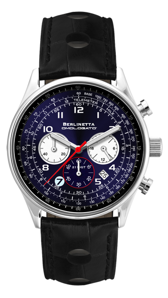 Berlinetta® Chronograph
