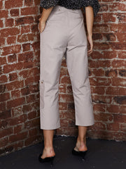 Forager Cargo Trousers