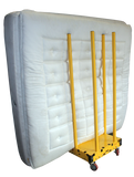 Mattress Dolly | Dollies and Carts - Aardvark Tool