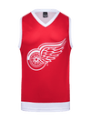 Detroit Red Wings Hockey Tank