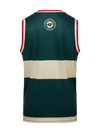 Minnesota Wild Hockey Tank