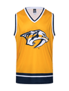 Nashville Predators Hockey Tank