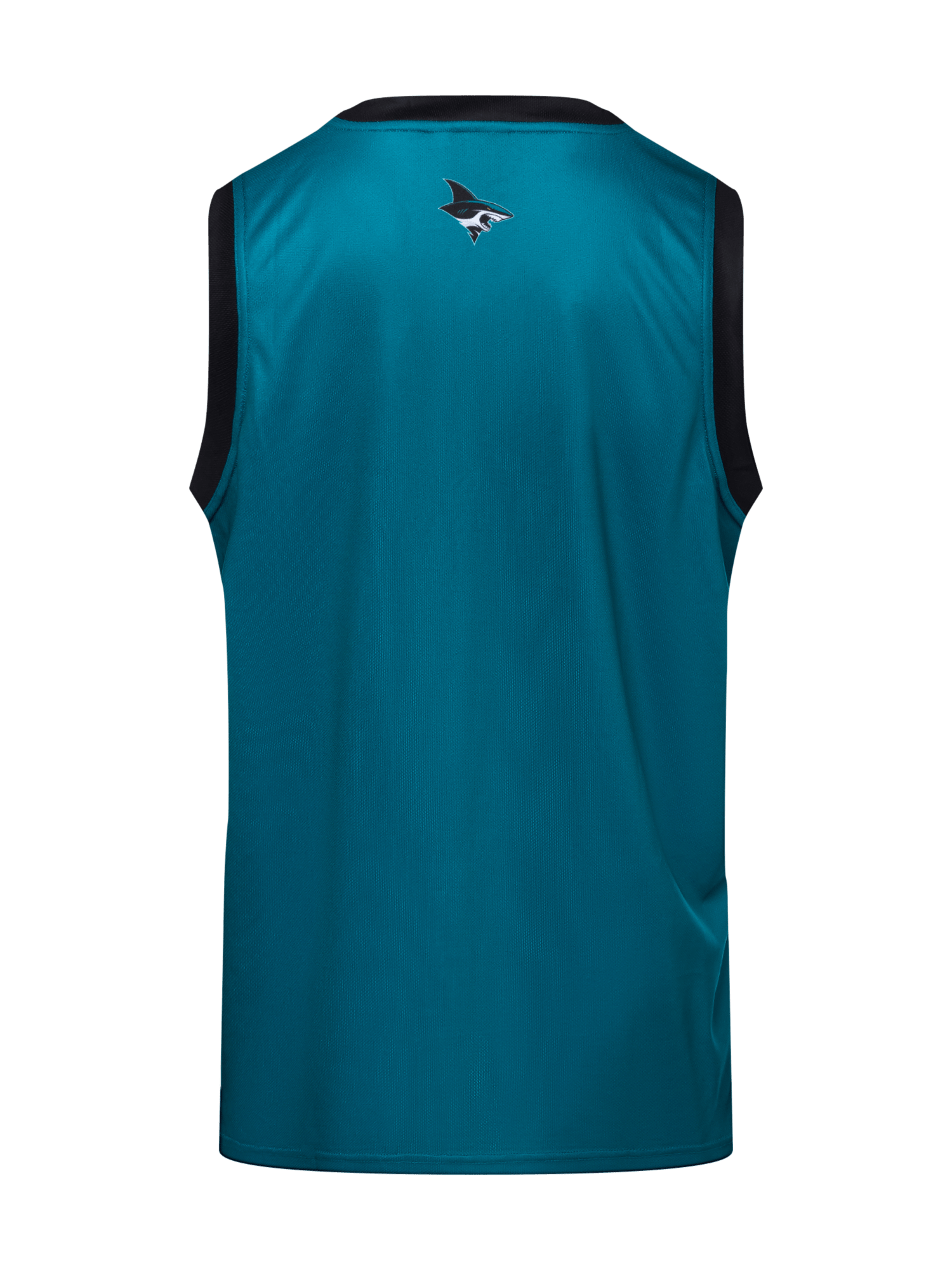 San Jose Sharks Hockey Tank - Hockey Sauce Kit cb48b87ea31a