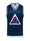 Colorado Avalanche ALT Hockey Tank