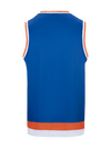 New York Islanders Alternate Hockey Tank
