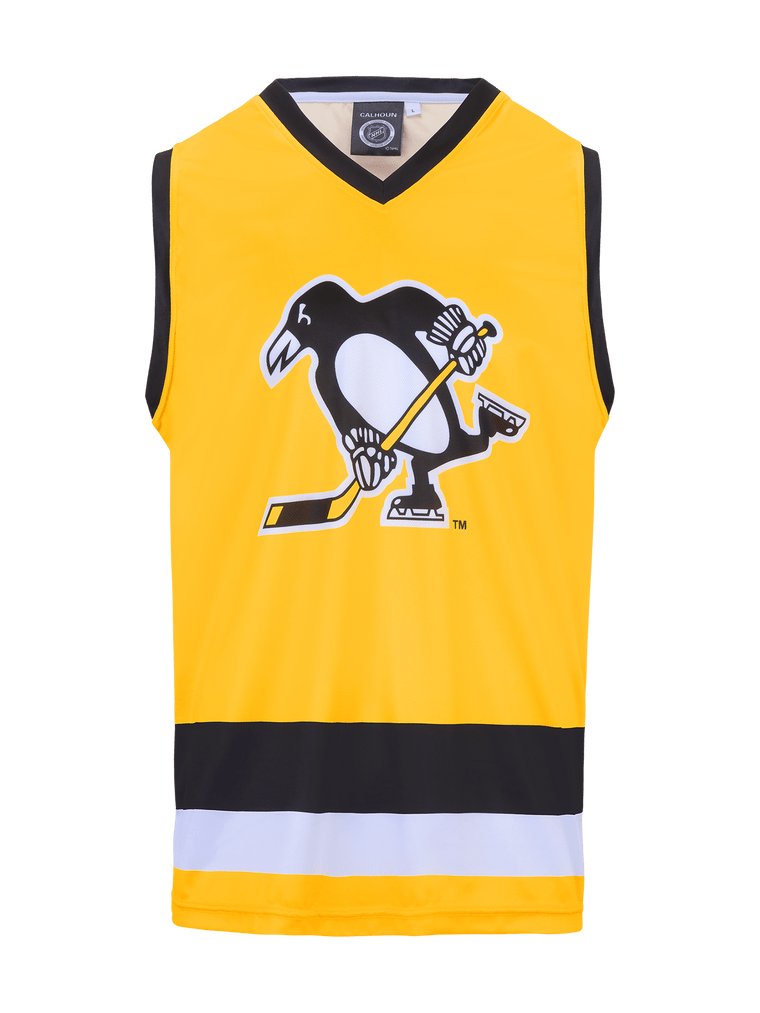 Pittsburgh Penguins ALT Hockey Tank