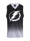 Tampa Bay Lightning Alternate Hockey Tank
