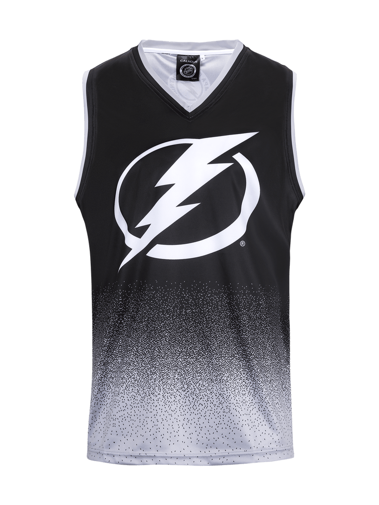 Tampa Bay Lightning ALT Hockey Tank