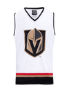 Las Vegas Golden Knights AWAY Hockey Tank