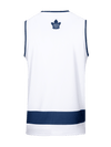 Toronto Maple Leafs AWAY Hockey Tank