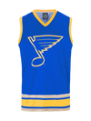 St. Louis Blues Alternate Hockey Tank