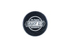Original Hockey Sauce FULL Kit - Black Rubber Pucks