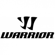 Warrior Hockey