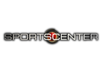 Sports Center