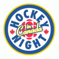 Hockey Night in Canada
