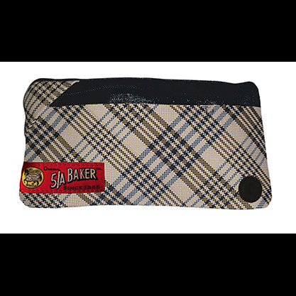 GoVelope Pro Special Edition Baker® Original Plaid