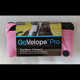 GoVelope Pro Limited Edition Colors