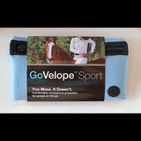 GoVelope Sport