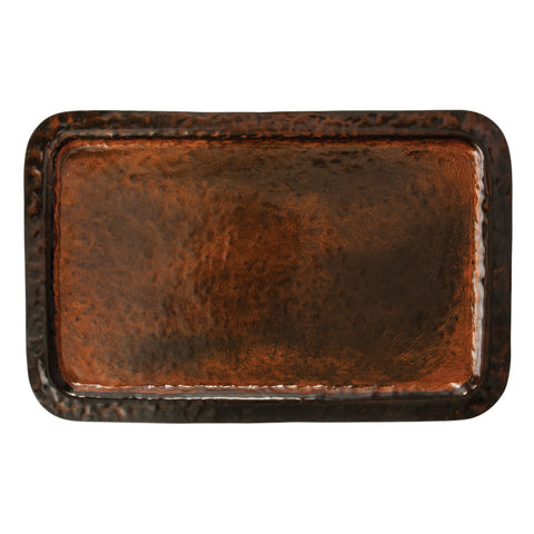 Barboglio Mission Tray