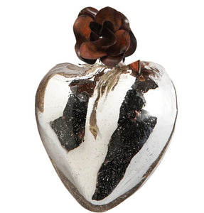Barboglio Corazon D' Melon Heartblessing Platinum