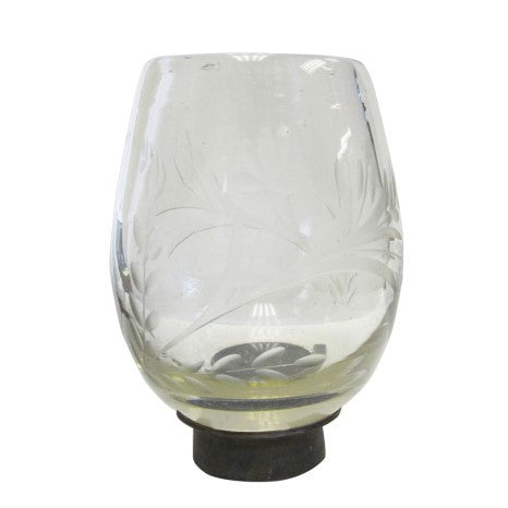 Barboglio Pepita Red Wine Glass