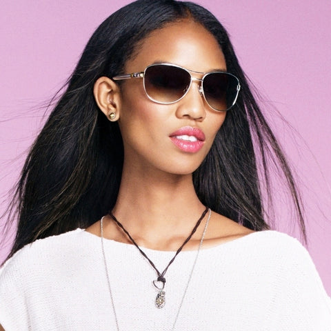 Brighton Acoma Sunglasses