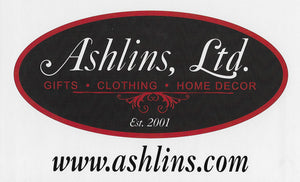 Ashlins Granite Short Stands